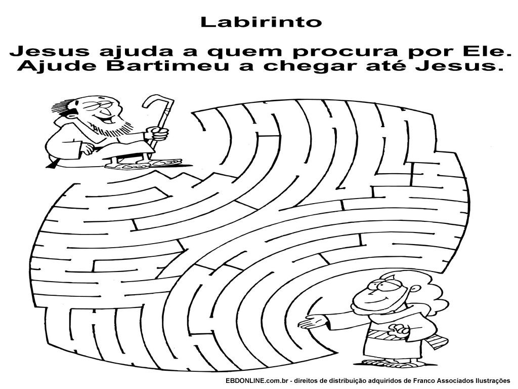 jesus leben puzzle